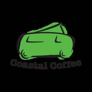 The Coastal Coffee Team