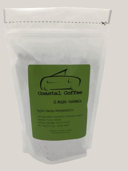 COFFEE-Guatamala-scaled-removebg
